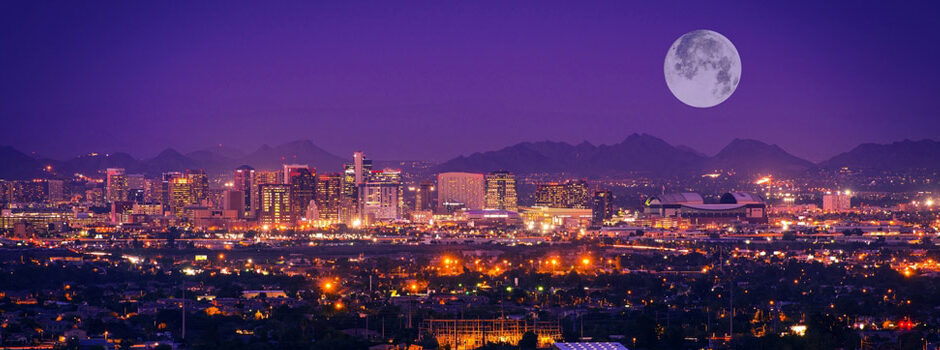 Chandler, Phoenix, Scottsdale, Tempe, Arizona | David C. Larkin P.C. | Arizona Business & Employment Lawyer
